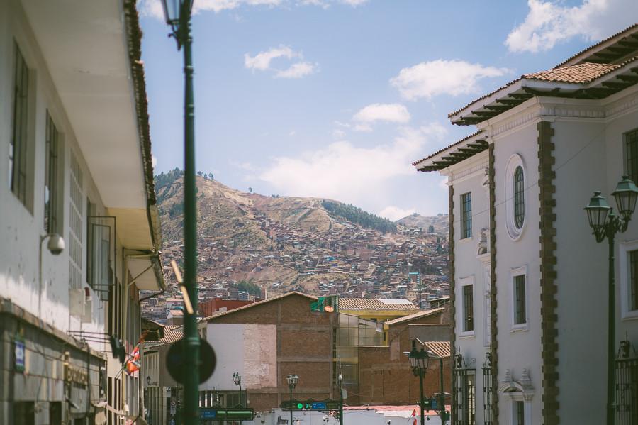 VP_Cusco_09.16.2016_0103.jpg