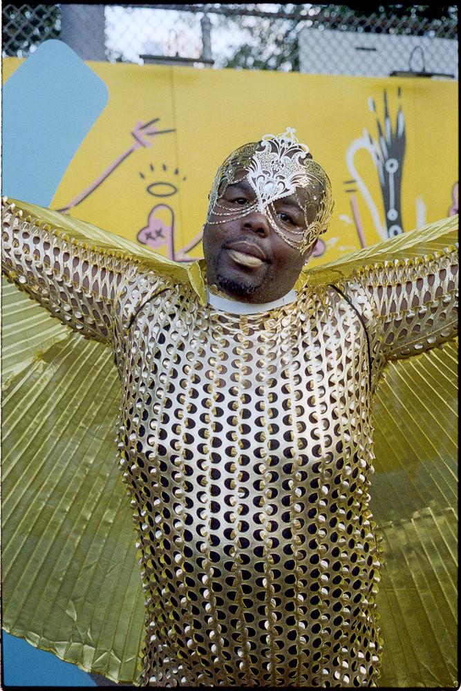VP_Afropunk_Roll1_017.jpg
