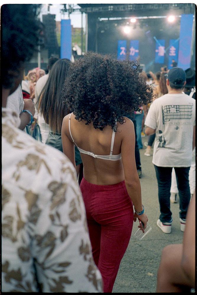 VP_Afropunk_Roll1_030.jpg