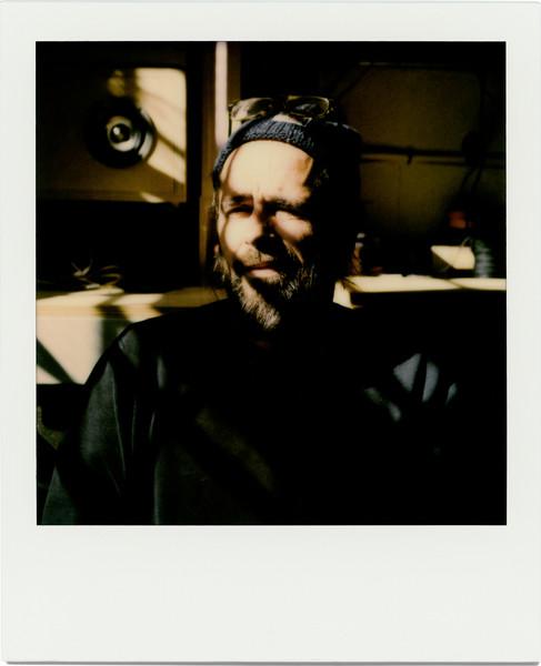VP_TMC_M158_Polaroid_103117_0004-Edit.jp