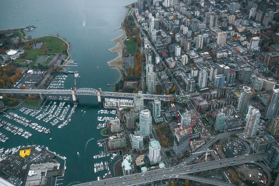 VP_TMC_ACG_Vancouver_111817_0327.jpg