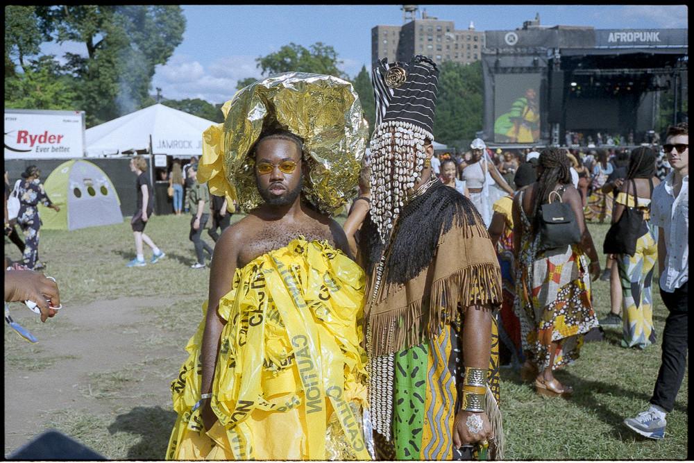 VP_Afropunk_Roll1_003.jpg