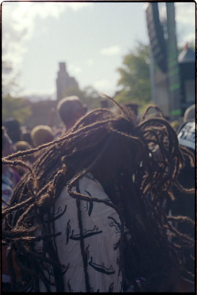 VP_Afropunk_Roll2_019.jpg