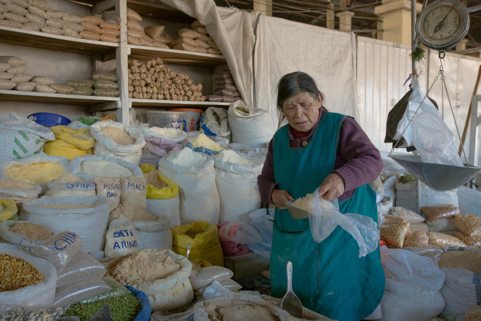 VP_Cusco_09.17.2016_0196.jpg