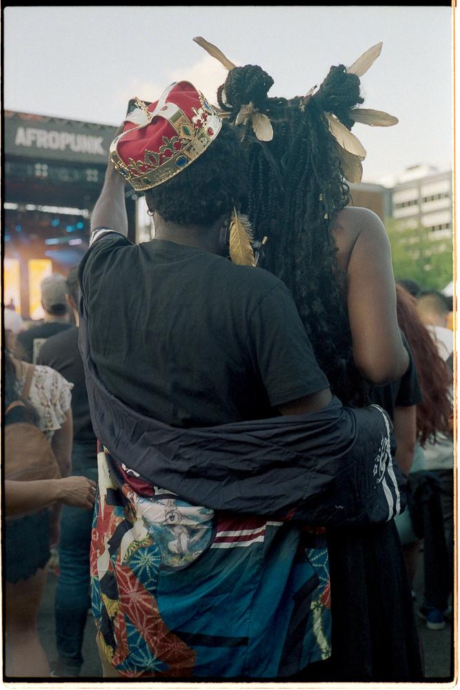 VP_Afropunk_Roll2_037.jpg