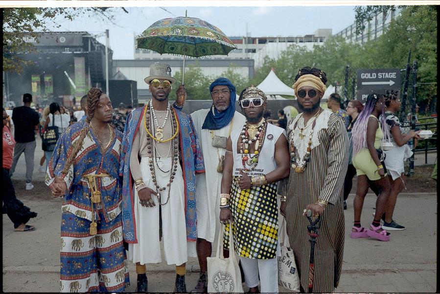 VP_Afropunk_Roll2_010.jpg
