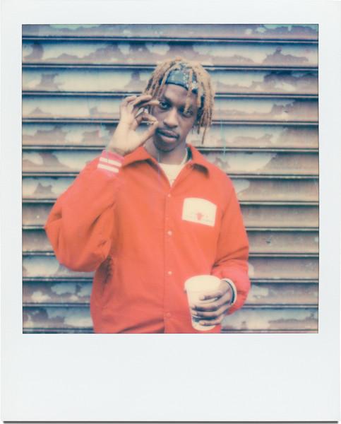 2019_VP_BeastCoast_RapCity_Polaroid_0505
