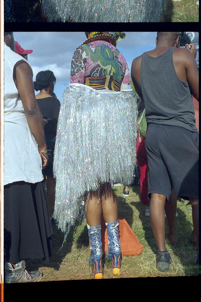 VP_Afropunk_Roll1_039.jpg