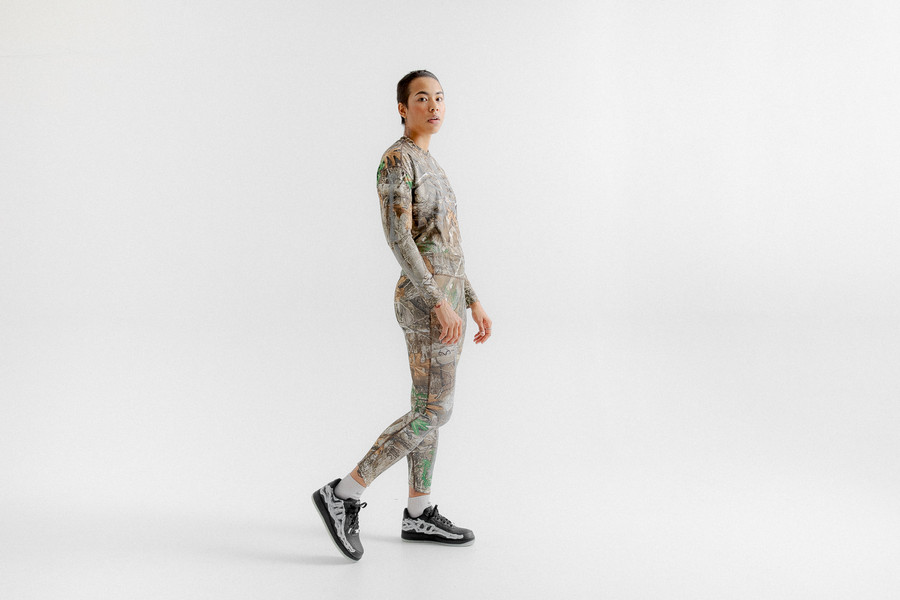 2019_VP_NT_NikeSNKRS_Skeletal_101019_044