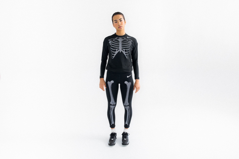 2019_VP_NT_NikeSNKRS_Skeletal_101019_016