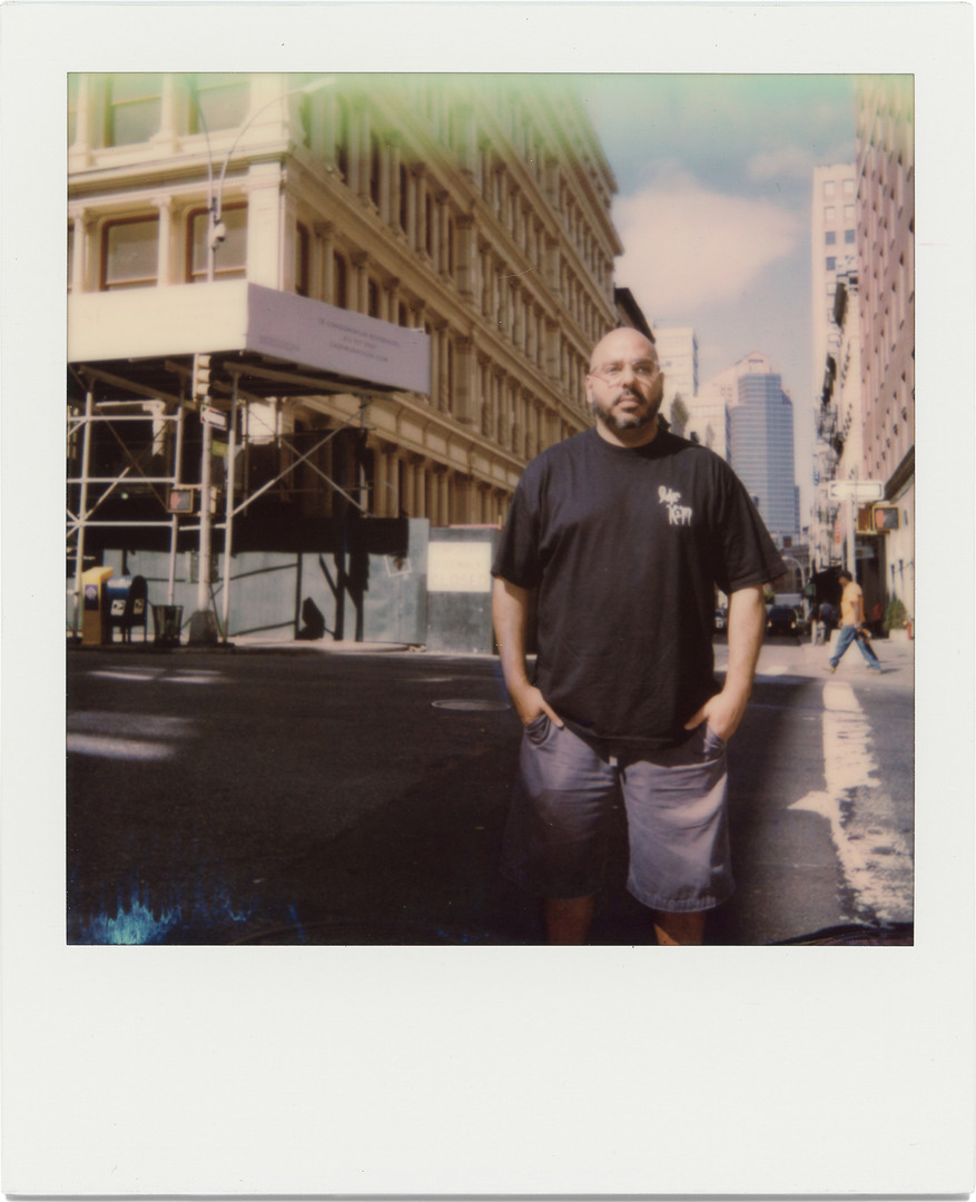 VP_NYC_Polaroid_092717_0003.jpg