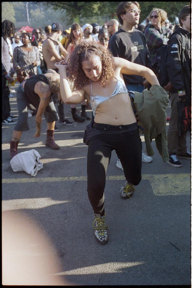 VP_Afropunk_Roll2_023.jpg
