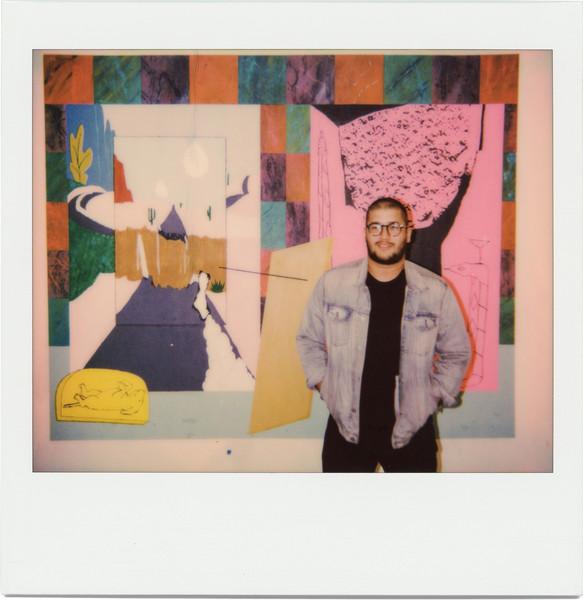 VP_DanFig_OpenStudio_Polaroid_102017_000