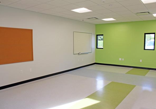 Classroom 3.jpg
