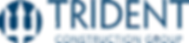 Trident_Logo Design_RGB_horizontal - Tra