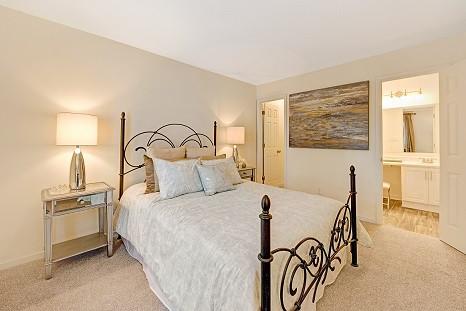 Redwood Bedroom.jpg