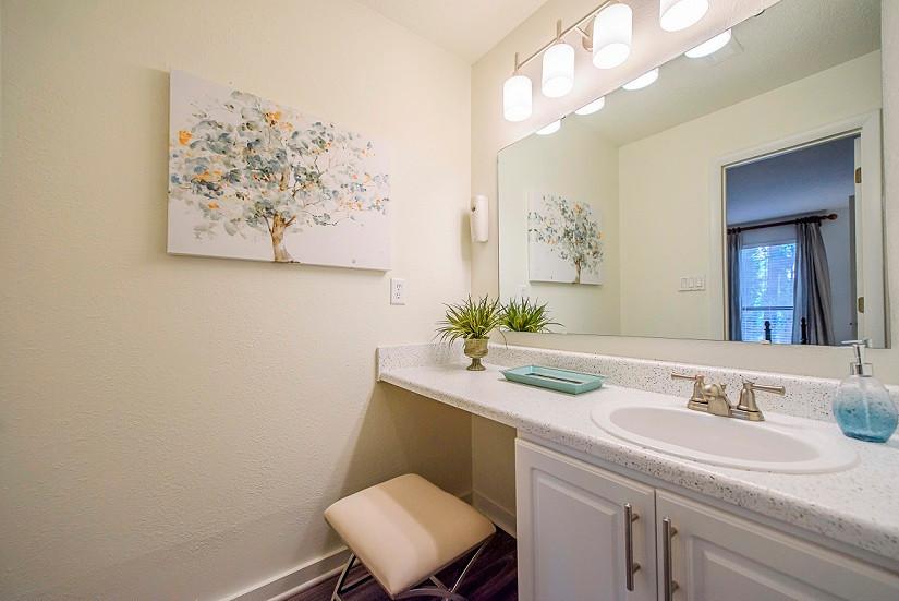 redwood bathroom.jpg