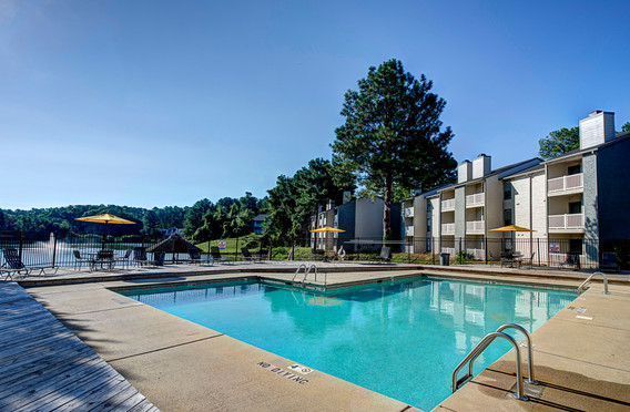 Andover Phase 1 pool (2).jpg