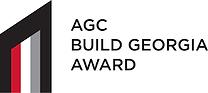 AGC Build GA Award.png
