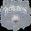 Thumbnail: Majestic White Tiger