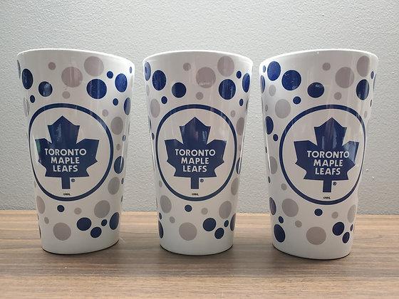 NHL - Toronto Maple Leaf Ceramic Mug