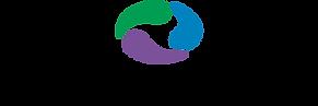 Liquid Blue Logo.png