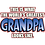 Thumbnail: THIS IS WHAT THE WORLD'S GREATEST GRANDPA LOOKS LIKE