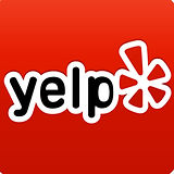 kisspng-logo-yelp-brand-clip-art-iphone-