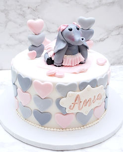 Elephant and Hearts.jpg