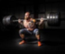 Hardcore Gym 24/7 in Orlando FL, Go hard or go home!