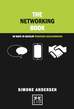 Anmeldelse af The Networking Book: Dann Sommer fra HyperSynectics.com