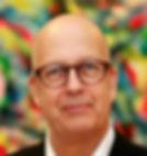 Billede af foredragsholder