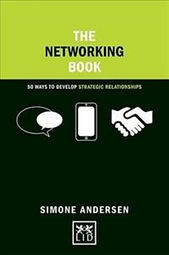 the_networking_book_by_simone_andersen