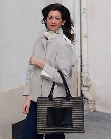 Kasia Dietz-fashion tours.jpg