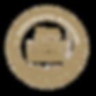 WINNER-BADGE-BOP1920-PNG.png