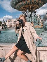 My Paris Portraits.jpg