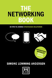 The_networking_book_simone_andersen_dansk_udgave