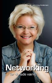 networking_tør_du_lade_være?_simone_andersen