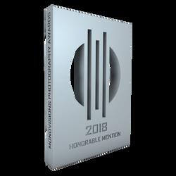 Monovisions photography awards