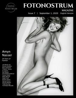 FotoNostrum magazine N°7