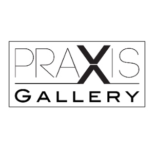 Praxis Gallery