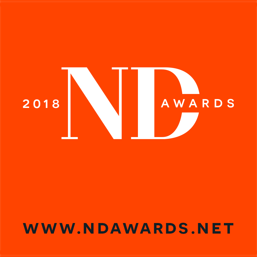 ND Awards 2018