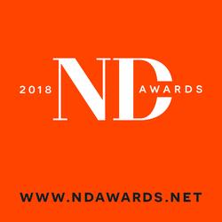 ND Awards 2018