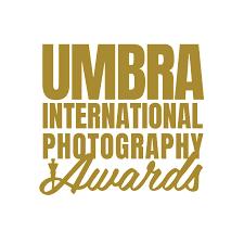 Umbra international photo awards