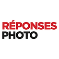 Réponses photo magazine