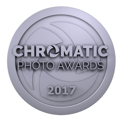 Chromatic Awards