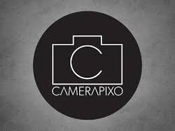 Camerapixo magazine