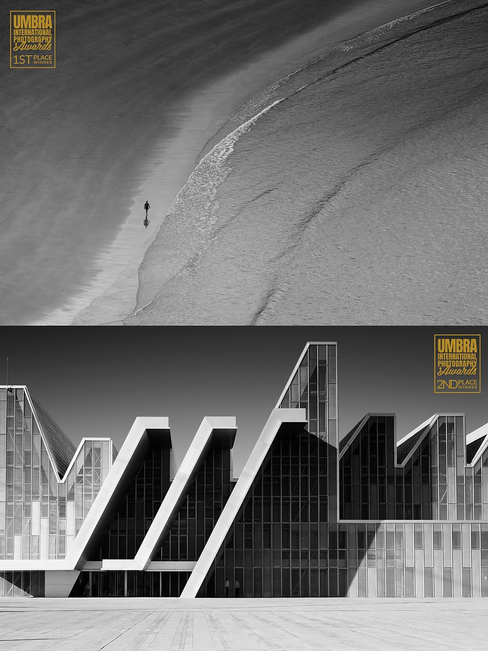 Umbra international photography awards 2019 winner