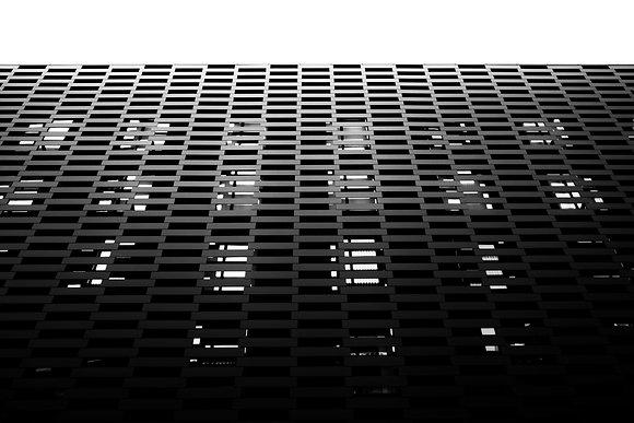 Photographie d'art I Photo d'art I Tirage d'art I Art photo I Hidden windows I Frédéric Ducos I Artiste photographe I Art
