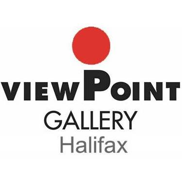 Viewpoint Gallery Halifax